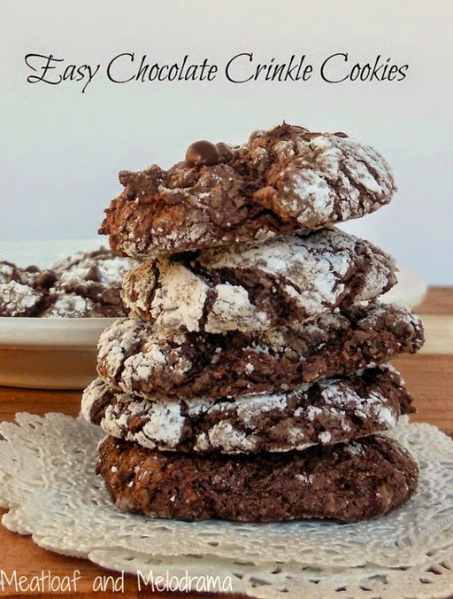 cool whip cookies 4