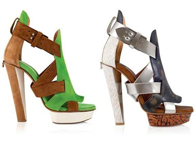 Guillaume-Hinfray-Latest-Spring-Summer-Footwear-Design-2013-Collection-01