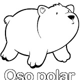 colorear-dibujo-de-oso-polar.jpg