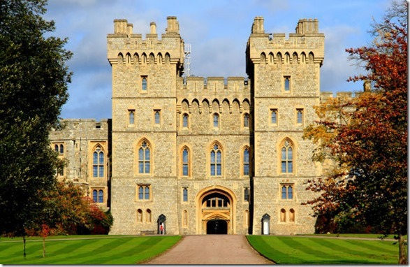 real-life-castles-24