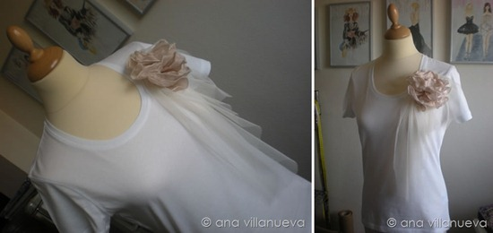camiseta_anavillanueva_flor