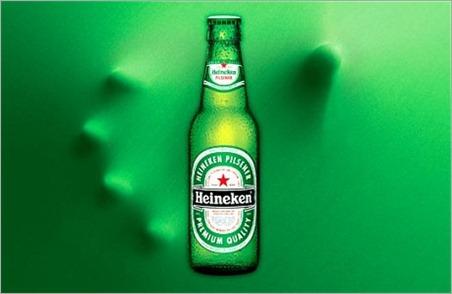Heineken-beer-_1979975c