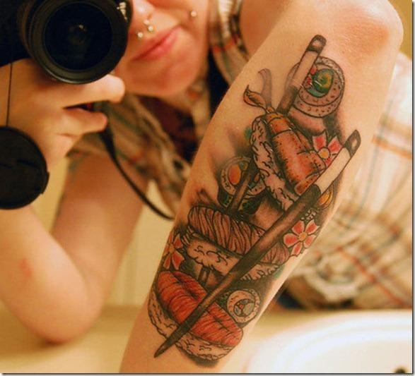 food-tattoos-hungry-17