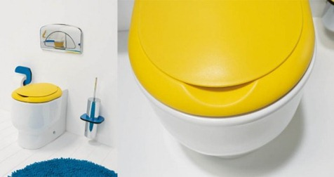 Kids-Bathroom-Design-Wckids-by-Sanidusa
