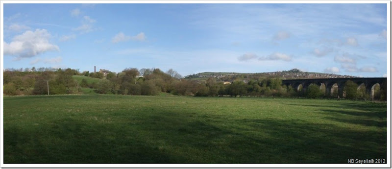 pano Goyt Meadows