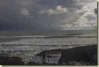 06.Playa de Inchydoney - Clonakilty