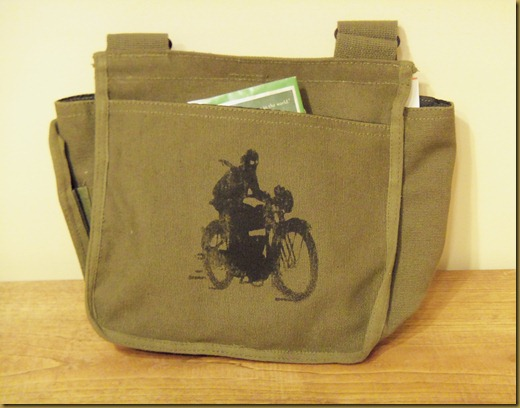 bags apr 2012 016