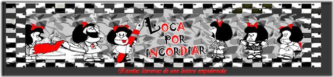 mafalda3 copia