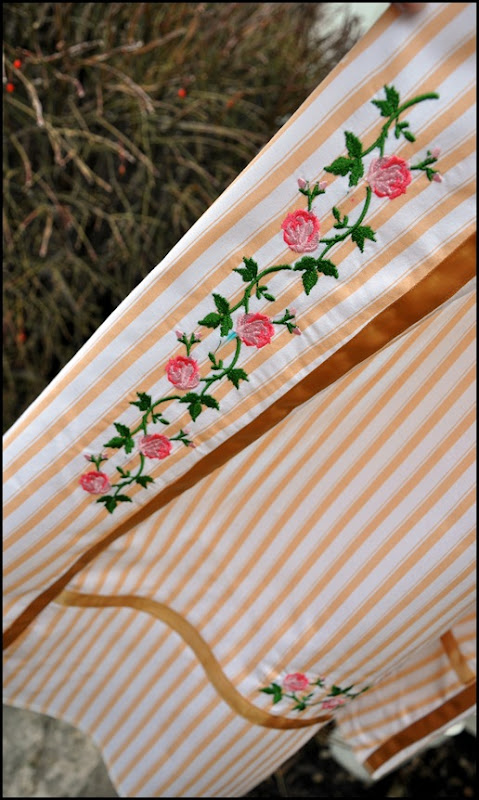Felicity Tea Dress, 2011 006