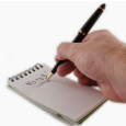 WHY YOU MUST TAKE NOTES
