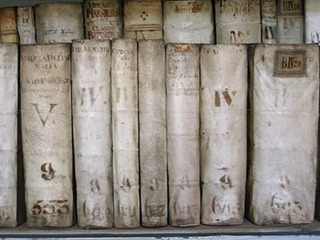 old books decorpad1