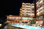 Фото 3 Akropol Hotel