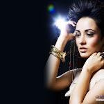 neha-sharma-6.jpg