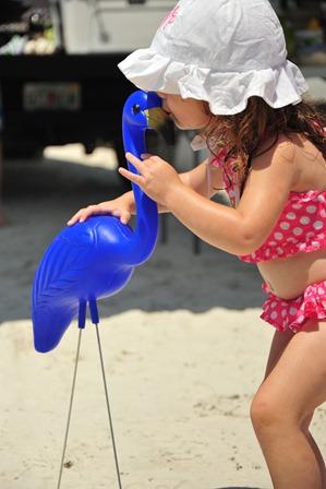 Beach 2011 173