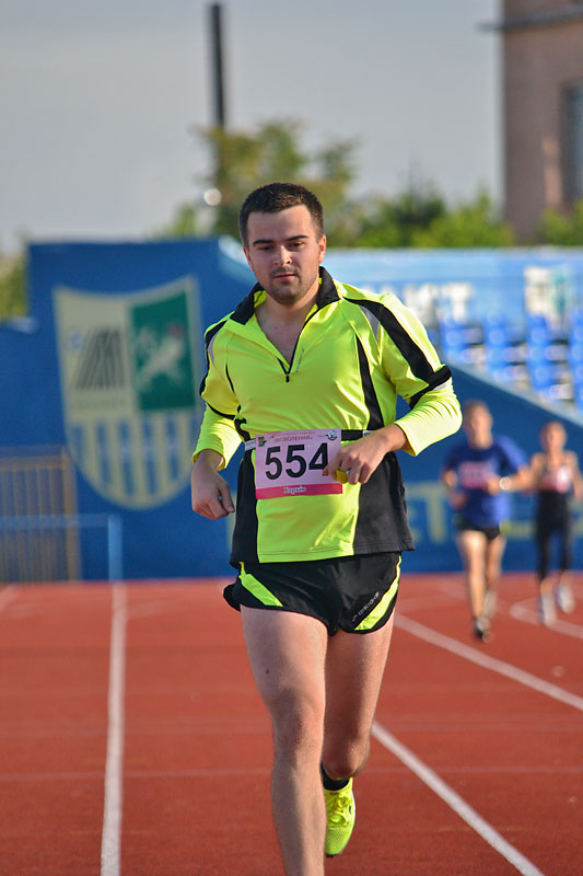Харьковский марафон 2012 - 50