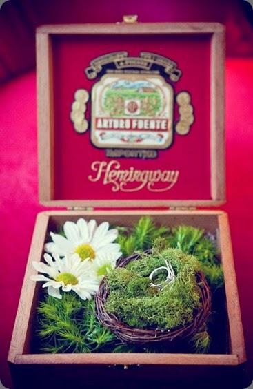 ringbearer 304463_275667722459148_159860124039909_1195386_8076481_n  seed floral
