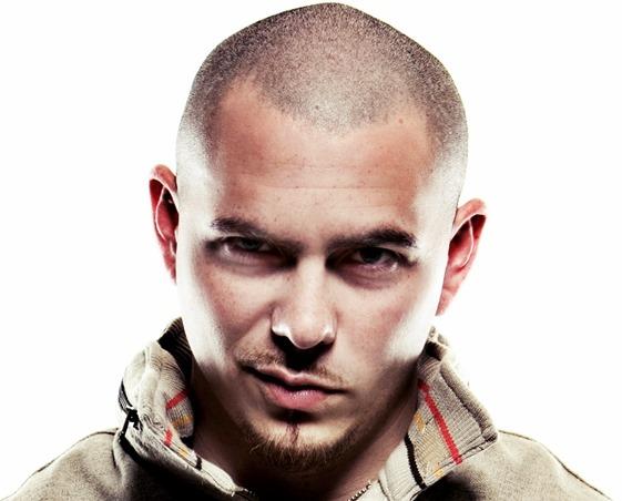 pitbull_singer_rapper