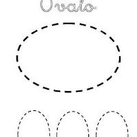 VALOCO~1.JPG
