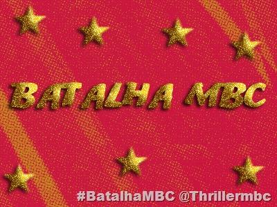 BATALHA MBC