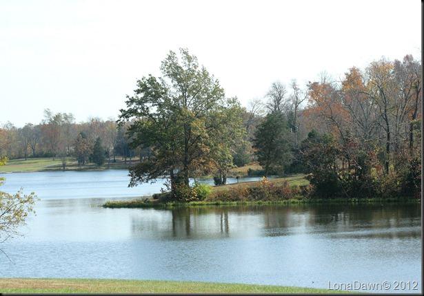 Saltfork_Lake5