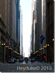 Chicago Ill 054