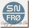 Anbefaling SN-Frø