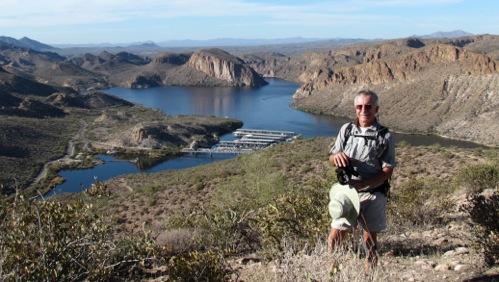 ApacheTrail%252526BoulderCanyonTrailHike-81-2011-11-30-21-58.jpg