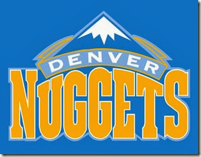 Denver-Nuggets-logo-marijuana-BxPZ