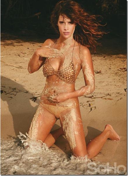 columbian-women-hot-6