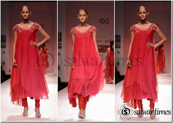 Dhruv&Pallavi_Wills_Fashion_Week_2013 (6)