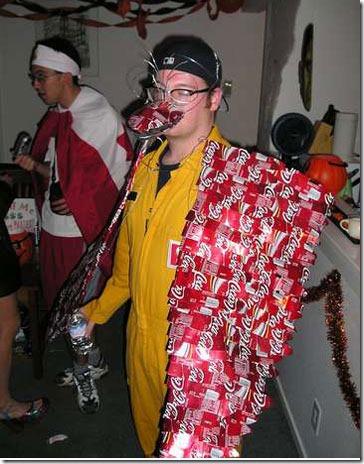 can-birdman-costume-lg