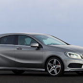 All-New-2013-Mercedes-A-Class-9.jpg