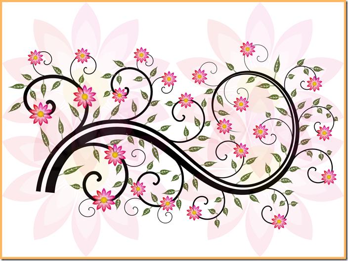 floral_2