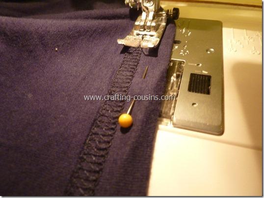 turn your winter wardrobe into a summer wardrobe (14)