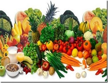 alimentos_nutricao