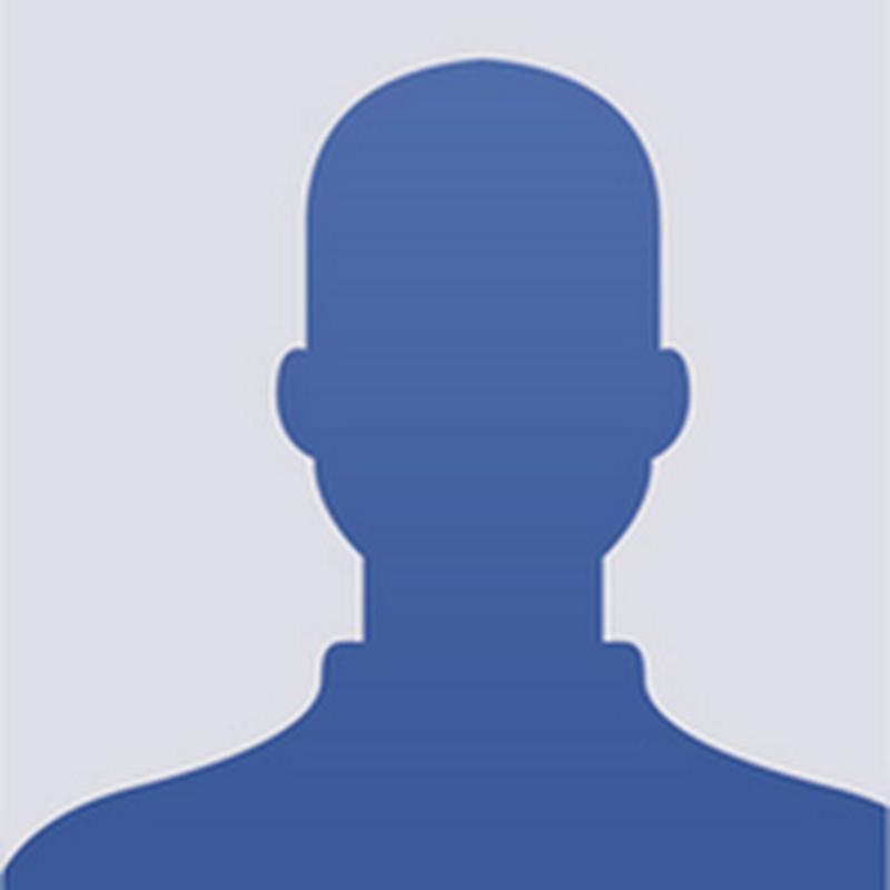3 razones por las que es mejor crear un perfil de una organización en Facebook