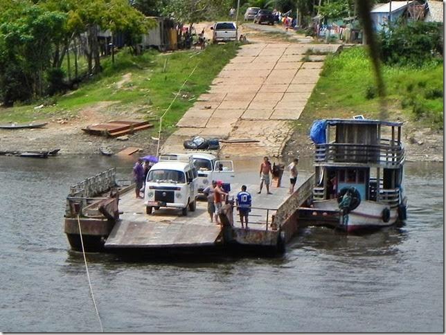 BR-319_Humaita_Manaus_Day_5_DSCN8031