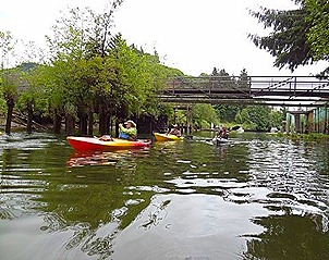 _kayak_3