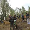 Green_Mountain_Race_2014 (91).jpg