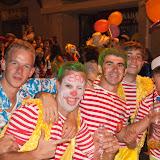 2011-07-23-moscou-carnaval-estiu-13