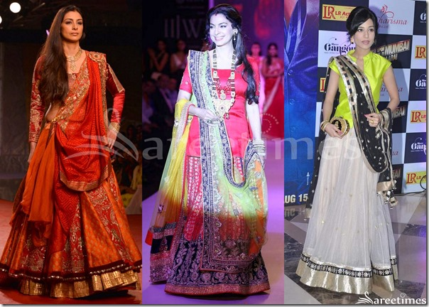 Bollywood_Sarees_2013(12)