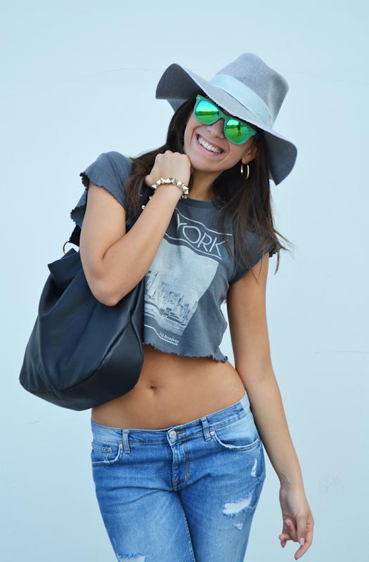blogger moda italia famose classifica