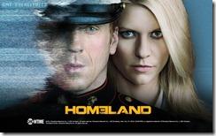 Homeland-homeland-26323869-1280-800