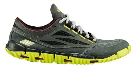 Skechers-Go-Bionic