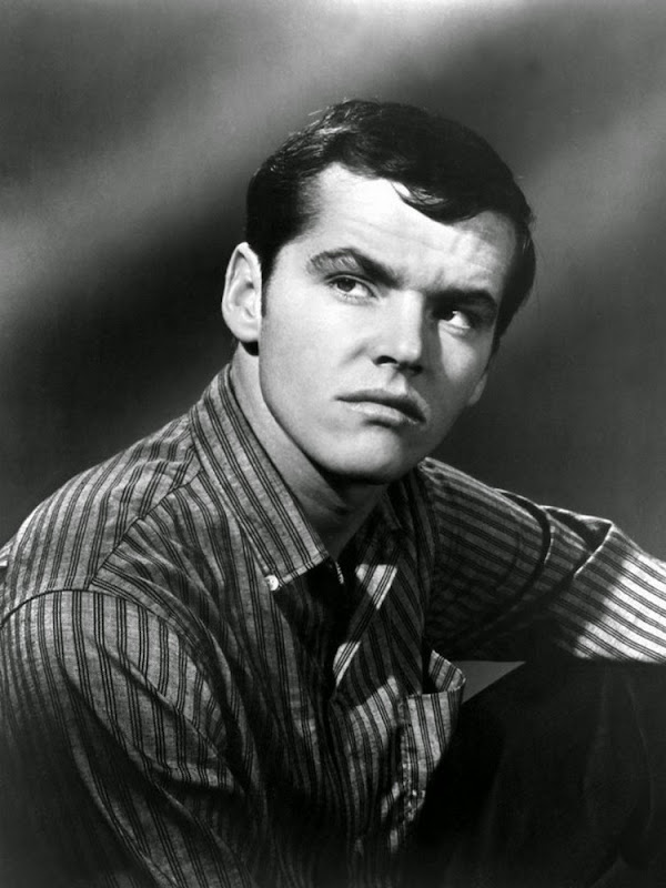 z16498581Q,Jack-Nicholson-w-1958