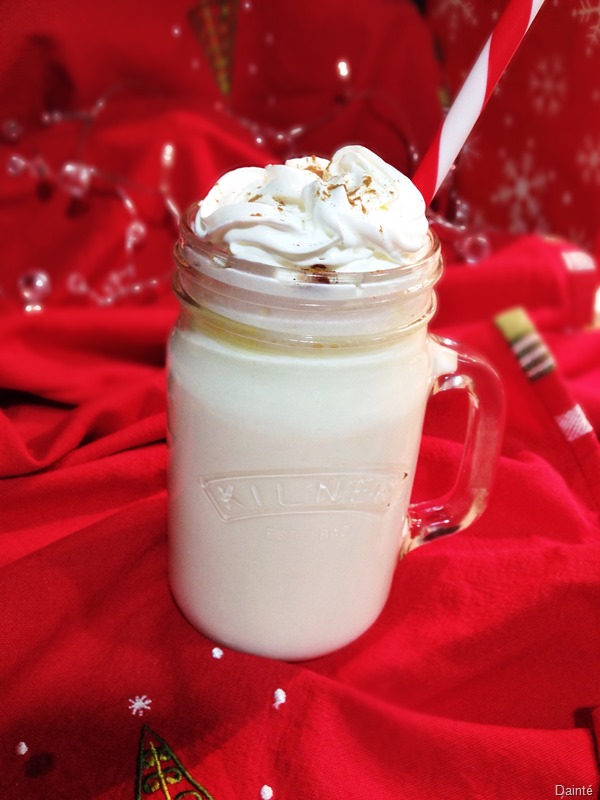 white hot chocolate cooking recipe by dainte shop by spela seserko