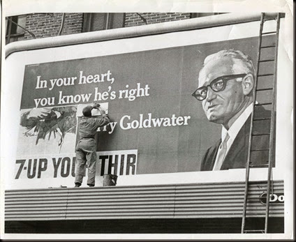 Goldwater_7-Up_Lo Res