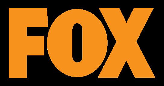 FOXTVLogo