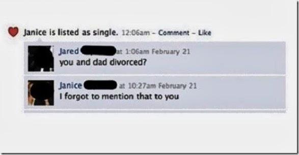 embarrassing-facebook-fails-031