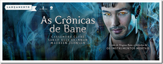 bane banner